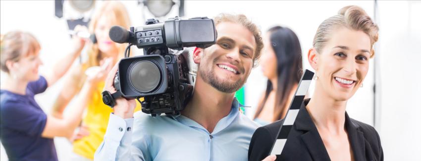 Bewerbungsschreiben Medien | Jobsuma, Die Jobsuchmaschine für