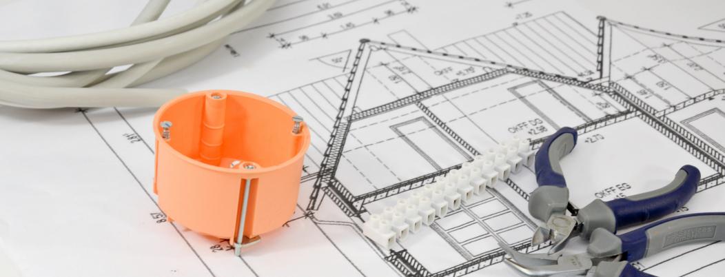 Was macht ein Architekt? | Jobsuma, Die Jobsuchmaschine für ...