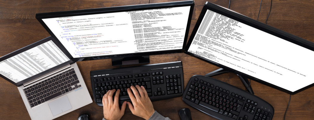 Was macht ein Softwarearchitekt?   Jobsuma, Die Jobsuchmaschine für ...